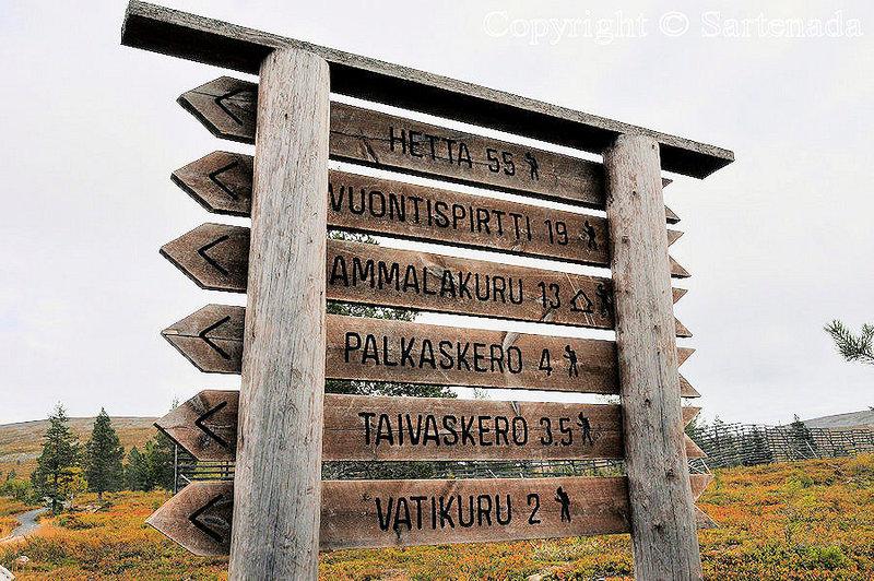 Pallas_Fell_Lapland_ (47)
