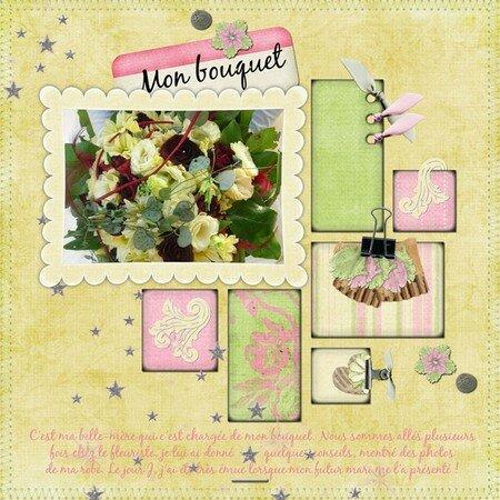 Mon_bouquet