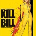 Kill Bill part one