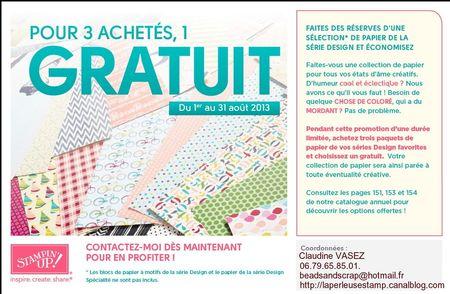 aout_papiers