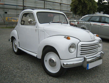 Fiat_topolino_d_couvrable_1951_01