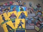 Lot_de_cartes_Dragonball__Z