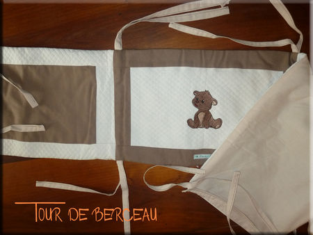 berceau_ourson_marron_beige_copie