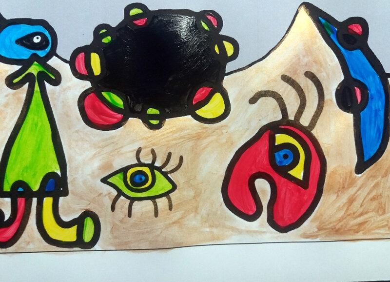 344-Couronnes-Couronne Miró (30)