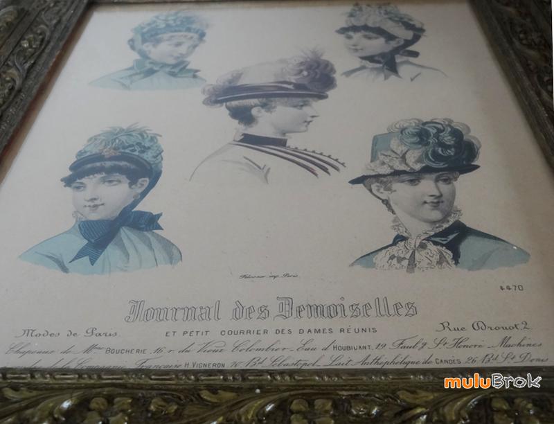 Journal-des-Demoiselles-05