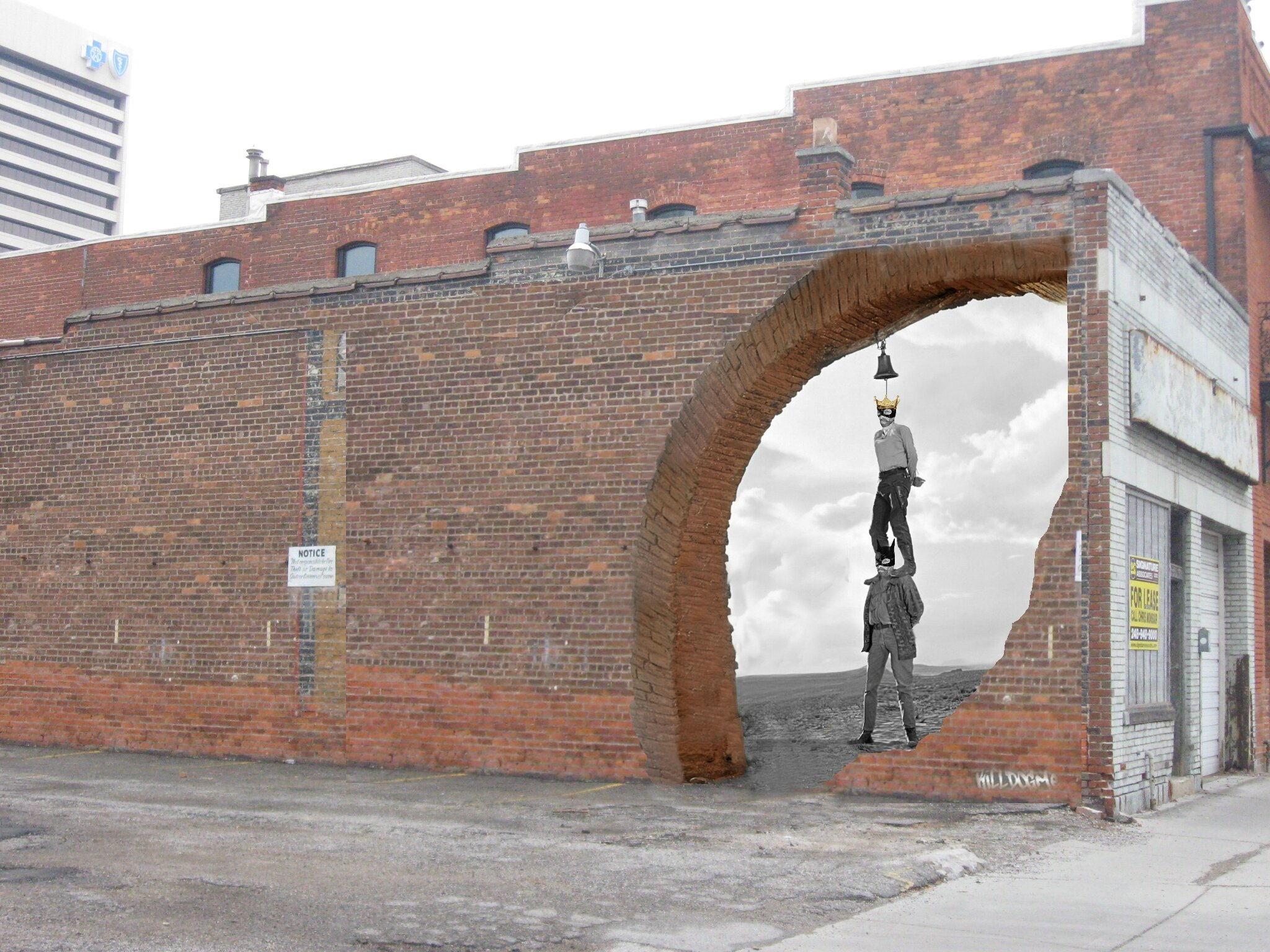 old-service-station-wall-art_5015 (1)