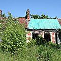 Maison abandonnée LC_7792