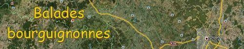 balade-Bourgogne