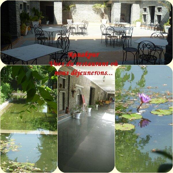 Ranakpur_mosa_que_2_restaurant_midi