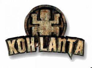 o-KOH-LANTA-facebook