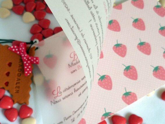 P1090725-faire-part-coeur-fraise-rose-prenom