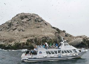 archipel des 7 iles2