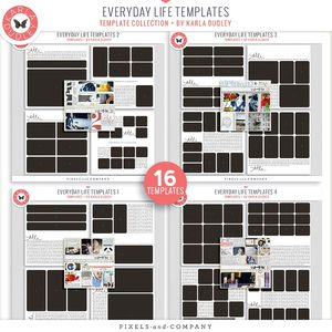 kd_everydaylifetemplates_collection_preview