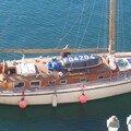 bateau 2007