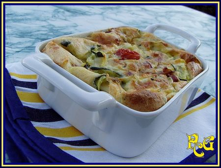 clafoutis_de_courgettes_au_bacon__13_