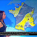 alexandrablanc02.2017_11_24_meteoCNEWS