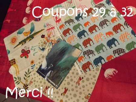 coupons29a32