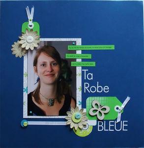 Ta_robe_bleue_mars_2010