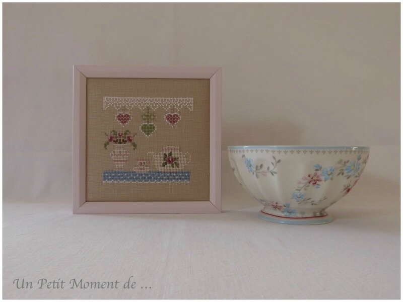 Broderies porcelaine 2
