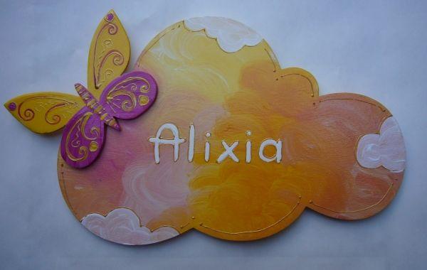 plaque_de_porte_alixia