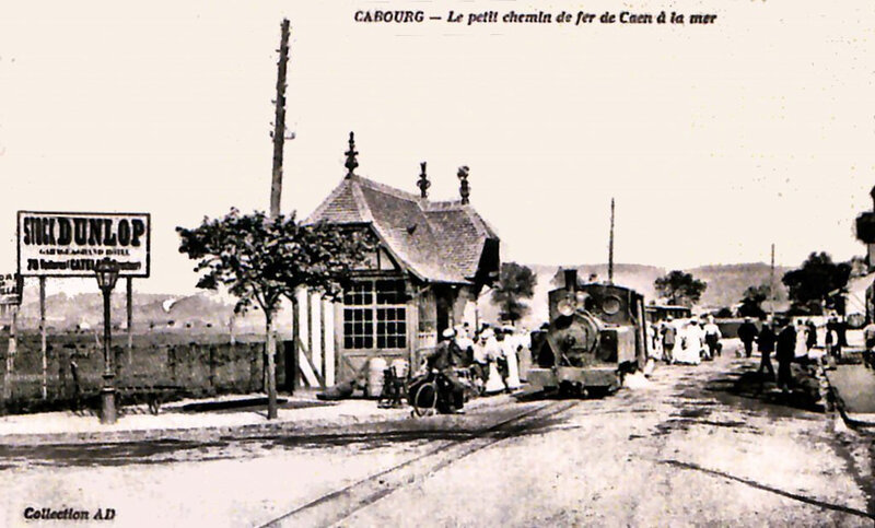 france8600gare-cabourg1900doc-anonymecoll-lamming-1024x618