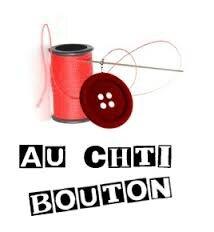 chtibouton