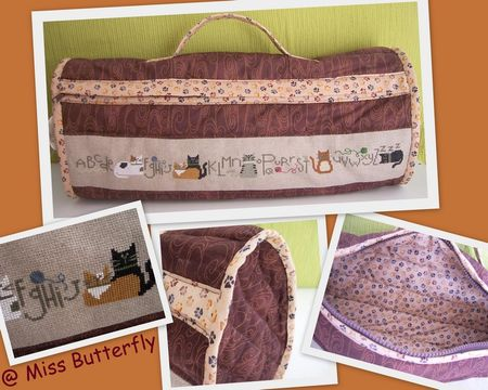 miss_butterfly_ter_1