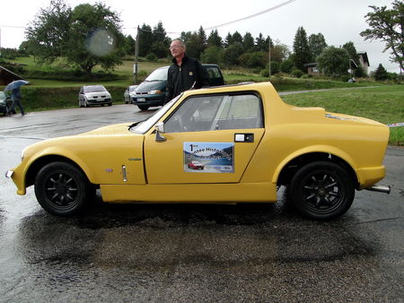 GTM_Coupe___1983__2_