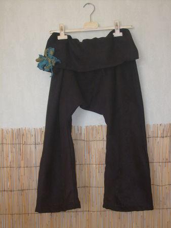 pantalon_tha_