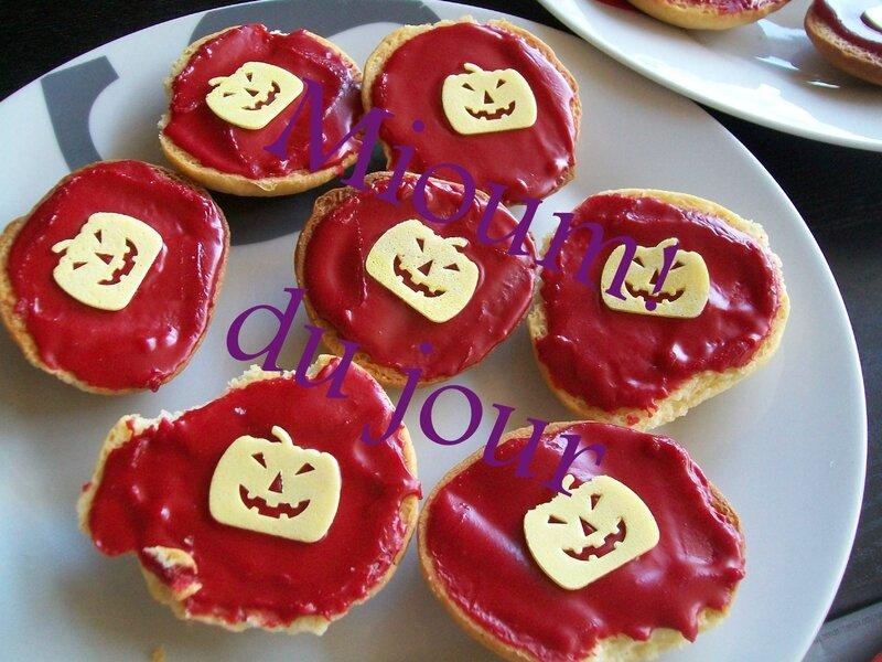 biscuits halloween2