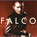 falco7200