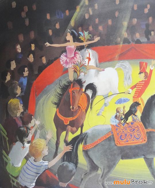 AFFICHE-OGE-Le-cirque-3-muluBrok-Vintage