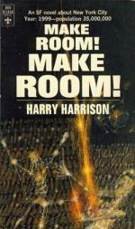 make-room_book-cover