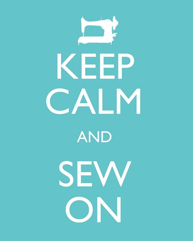 Keep+Calm+Sew+copy-1