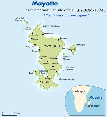 carte_Mayotte