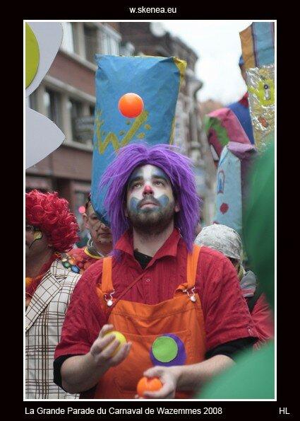 LaGrandeParade-Carnaval2Wazemmes2008-035