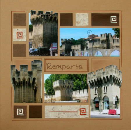 2008_Avignon18