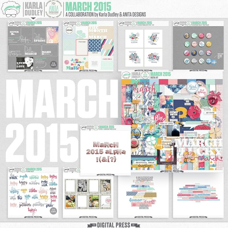 kdad_march2015_collection_pv_900