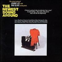 newest_sound_around