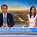 stephaniezenati04.2015_08_08_weekendpremiereBFMTV