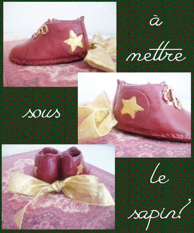 marche noel 13 page 14