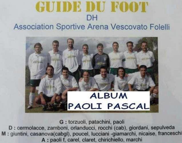 155 - Paoli P 2004 2005 Chp