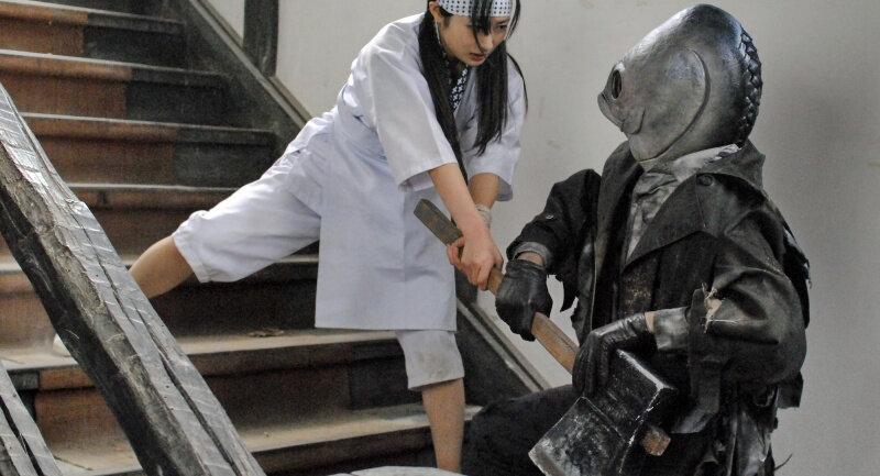 dead_sushi_takeda_tunaman_fight__large