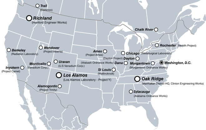 660px-Manhattan_Project_US_Canada_Map_2