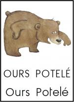 OURS POTELE