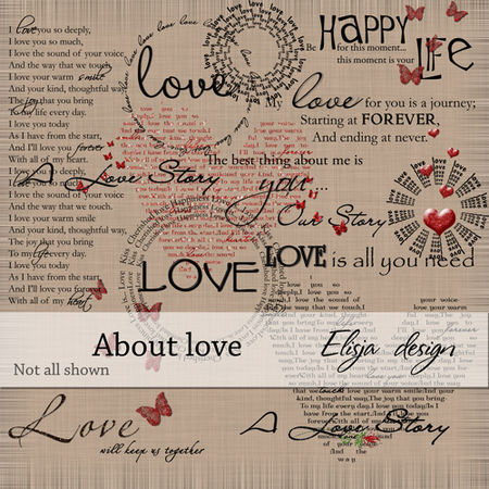 about_love