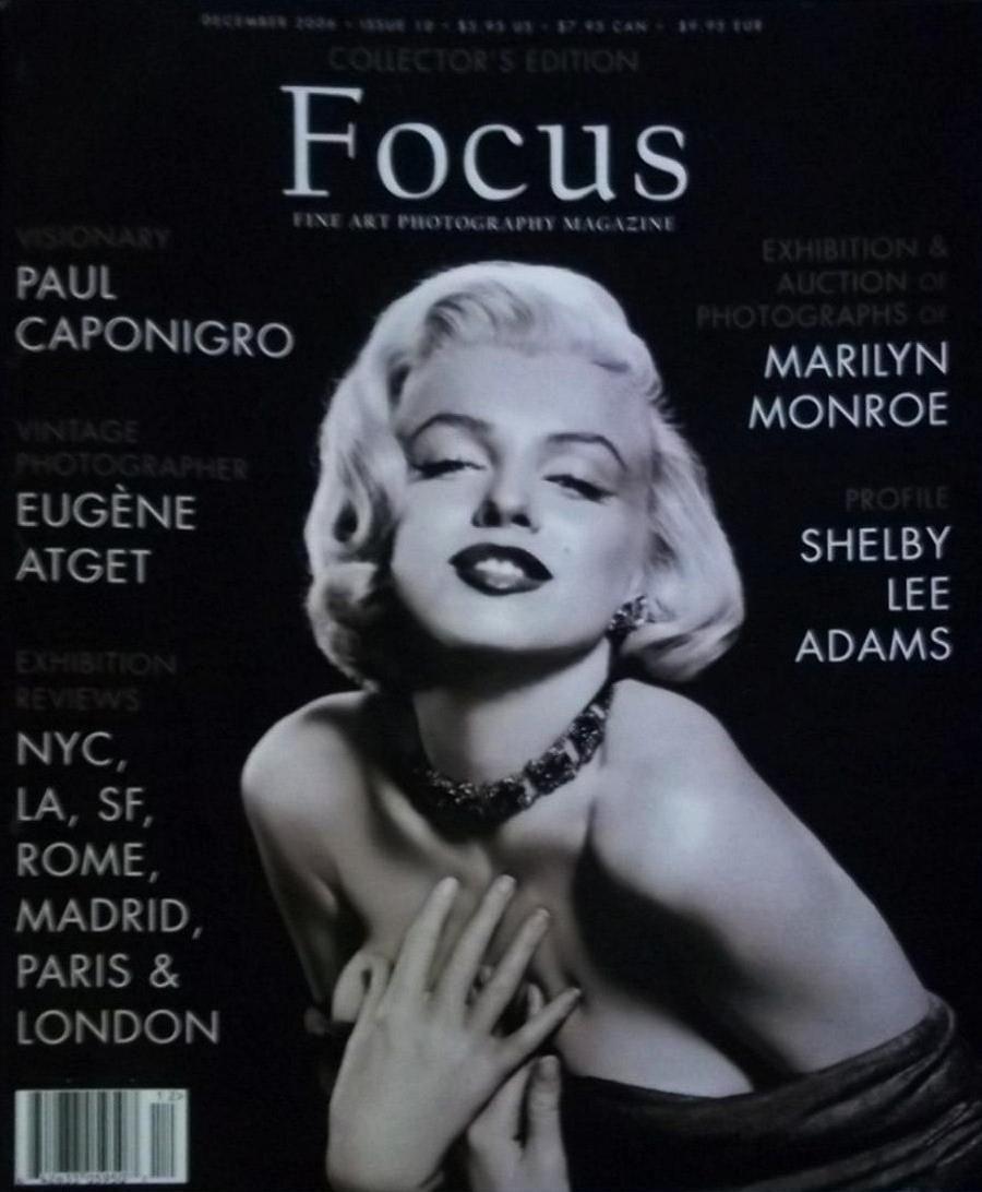 2006-12-focus-usa