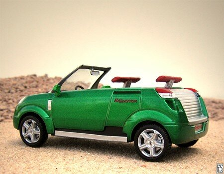Opel_Frogster_04