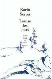 louise-les-ours