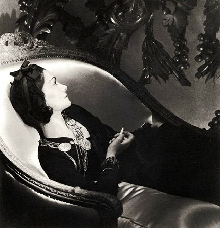 coco_chanel_by_horst_2211541725